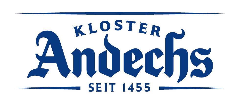 Andechser Klostergaststätten GmbH