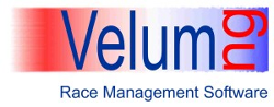 Velum Race Management Software