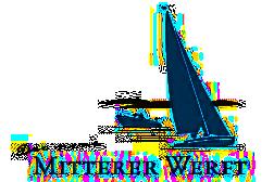 Die neue Mitterer Werft