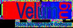Velum Race Management Software